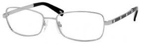MaxMara Max Mara 1115 Eyeglasses Eyeglasses - Ruthenium Black