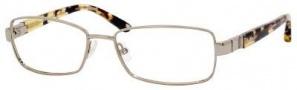 MaxMara Max Mara 1126 Eyeglasses Eyeglasses - Brown