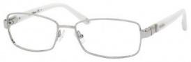 MaxMara Max Mara 1126 Eyeglasses Eyeglasses - Palladium
