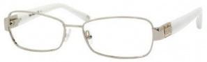 MaxMara Max Mara 1128 Eyeglasses Eyeglasses - Light Gold