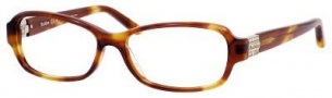 MaxMara Max Mara 1129 Eyeglasses Eyeglasses - Light Havana