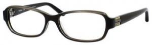 MaxMara Max Mara 1129 Eyeglasses Eyeglasses - Opal Brown