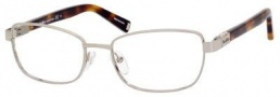 MaxMara Max Mara 1146 Eyeglasses Eyeglasses - Light Gold