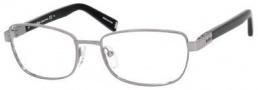 MaxMara Max Mara 1146 Eyeglasses Eyeglasses - Ruthenium