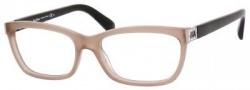 MaxMara Max Mara 1151 Eyeglasses Eyeglasses - Opal Brown