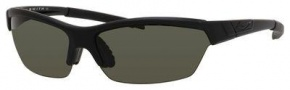 Smith Optics Approach Sunglasses Sunglasses - Matte Black / Black, Ignitor, Clear Lenses