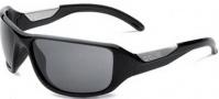 Bolle Smart Sunglasses Sunglasses - 11642 Shiny Black / Polarized TNS oleo AF