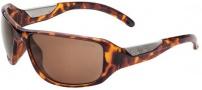 Bolle Smart Sunglasses Sunglasses - 11645 Shiny Tortoise / Polarized A14 oleo AF