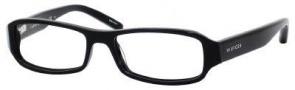 Tommy Hilfiger T_hilfiger 1019 Eyeglasses Eyeglasses - Black