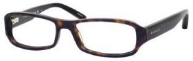 Tommy Hilfiger T_hilfiger 1019 Eyeglasses Eyeglasses - Dark Havana Black