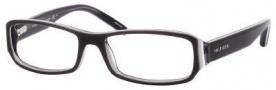 Tommy Hilfiger T_hilfiger 1019 Eyeglasses Eyeglasses - Gray White Crystal