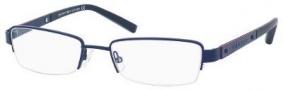 Tommy Hilfiger T_hilfiger 1026 Eyeglasses Eyeglasses - Blue