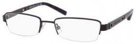 Tommy Hilfiger T_hilfiger 1026 Eyeglasses Eyeglasses - Matte Brown