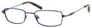 Tommy Hilfiger T_hilfiger 1030 Eyeglasses Eyeglasses - Blue