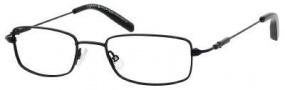 Tommy Hilfiger T_hilfiger 1030 Eyeglasses Eyeglasses - Matte Black