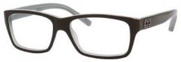 Tommy Hilfiger T_hilfiger 1045 Eyeglasses Eyeglasses - Brown Gray