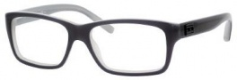 Tommy Hilfiger T_hilfiger 1045 Eyeglasses Eyeglasses - Dark Light Gray