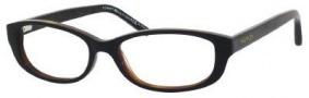 Tommy Hilfiger T_hilfiger 1120 Eyeglasses Eyeglasses - Black Dark Tortoise