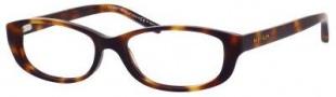 Tommy Hilfiger T_hilfiger 1120 Eyeglasses Eyeglasses - Havana