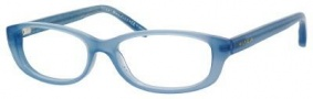 Tommy Hilfiger T_hilfiger 1120 Eyeglasses Eyeglasses - Light Blue