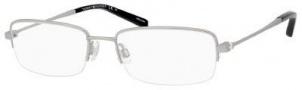 Tommy Hilfiger T_hilfiger 1130 Eyeglasses Eyeglasses - Matte Palladium