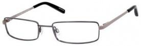 Tommy Hilfiger T_hilfiger 1140 Eyeglasses Eyeglasses - Dark Ruthenium