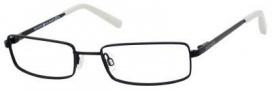 Tommy Hilfiger T_hilfiger 1140 Eyeglasses Eyeglasses - Matte Black