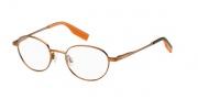 Tommy Hilfiger T_hilfiger 1146 Eyeglasses Eyeglasses - Matte Brown