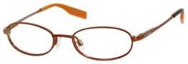 Tommy Hilfiger T_hilfiger 1147 Eyeglasses Eyeglasses - Matte Brown