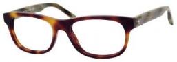 Tommy Hilfiger T_hilfiger 1170 Eyeglasses Eyeglasses - Havana / Horn Olive