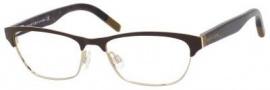 Tommy Hilfiger T_hilfiger 1190 Eyeglasses Eyeglasses - Dark Brown