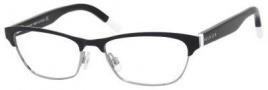 Tommy Hilfiger T_hilfiger 1190 Eyeglasses Eyeglasses - Shiny Black