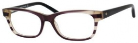 Tommy Hilfiger T_hilfiger 1204 Eyeglasses Eyeglasses - Black Camel