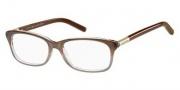 Tommy Hilfiger T_hilfiger 1206 Eyeglasses Eyeglasses - Brown