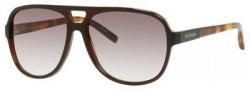 Tommy Hilfiger T_hilfiger 1114/N/S Sunglasses Sunglasses - Dark Olive