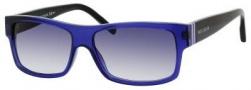 Tommy Hilfiger T_hilfiger 1115/S Sunglasses Sunglasses - Blue