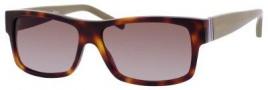 Tommy Hilfiger T_hilfiger 1115/S Sunglasses Sunglasses - Havana