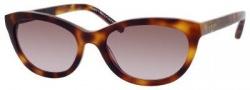 Tommy Hilfiger T_hilfiger 1116/S Sunglasses Sunglasses - Havana