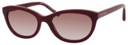 Tommy Hilfiger T_hilfiger 1116/S Sunglasses Sunglasses - Opal Burgundy