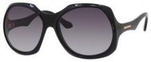Jimmy Choo Ely/S Eyeglasses Eyeglasses -