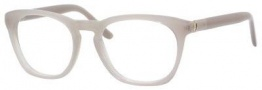 Yves Saint Laurent 2322 Eyeglasses Eyeglasses - Gray