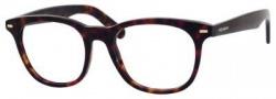 Yves Saint Laurent 2359 Eyeglasses Eyeglasses - Havana