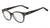 Valentino V2630 Eyeglasses Eyeglasses - 035 Grey