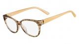 Valentino V2630 Eyeglasses Eyeglasses - 290 Nude