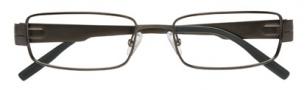 BCBG Max Azria Aldo Eyeglasses Eyeglasses - GRN Green