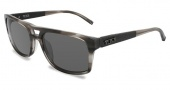 Tumi Humber Sunglasses Sunglasses - Smoke