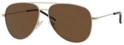 Yves Saint Laurent Classic 11/S Sunglasses Sunglasses - Palladium