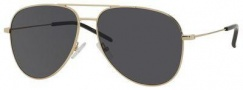 Yves Saint Laurent Classic 11/S Sunglasses Sunglasses - Rose Gold