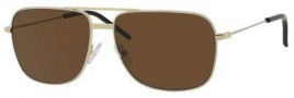 Yves Saint Laurent Classic 12/S Sunglasses Sunglasses - Palladium