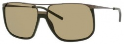 Yves Saint Laurent 2339/S Sunglasses Sunglasses - Brushed Bronze